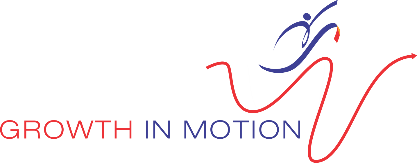 Growth-In-Motion